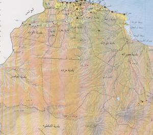 hah-map