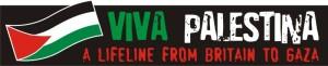 viva_banner
