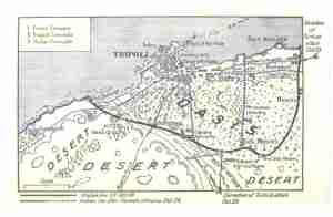 tripoli_1911