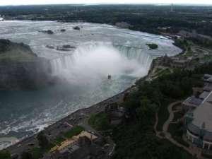Niagara cn