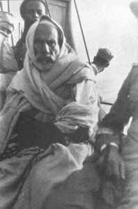 Omar_Mukhtar